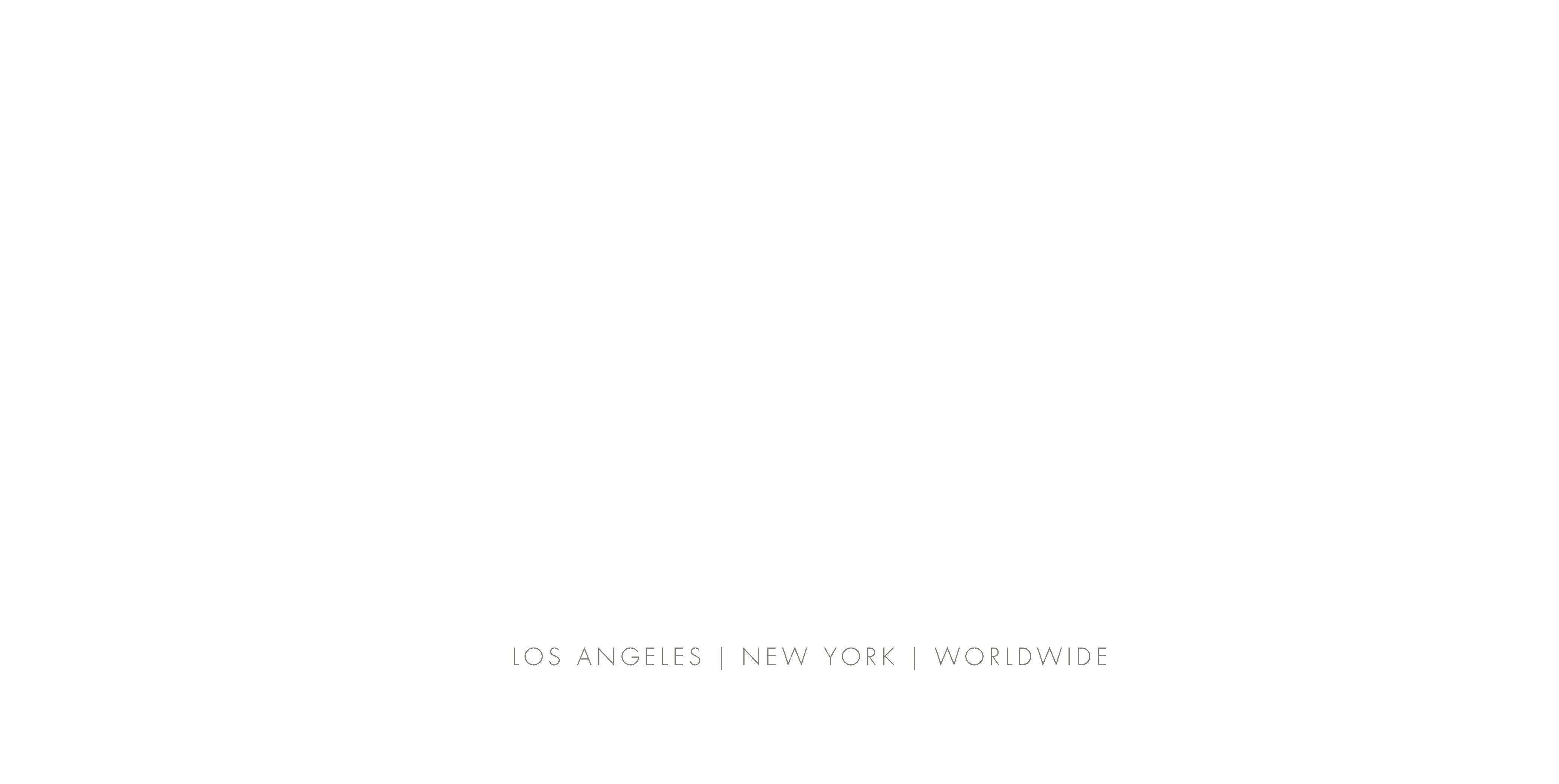 Hannah Arista Photography